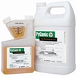 PyGanic Crop Protection EC 5.0 II Organic Insecticide, OMRI Listed, MGK