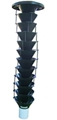Picture for category Lindgren Funnel Traps