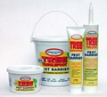 Picture for category Tanglefoot Products