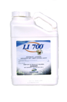 LI 700 Non-ionic Surfactant, 1 Gal.