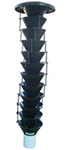 Lindgren Funnel Trap 12-Funnel Insect Trap, Synergy Semiochemicals