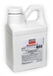 Malathion 5 EC Insecticide, 1 Gal.