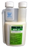 Merit 2F Imidacloprid Insecticide, Bayer