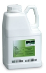 Merit 2F Imidacloprid Insecticide, 1 Gal.