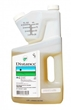 Distance IGR Insect Growth Regulator, Valent