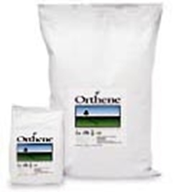 Orthene Acephate 75% WSP Insecticide 1 lb.