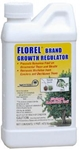 Florel Plant Growth Regulator PGR 1 Qt.