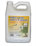 Florel Plant Growth Regulator PGR 2½, 2.5 Gal.