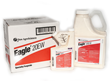 Eagle 20EW Specialty Fungicide, DOW