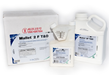 Mallet 2F T&O Imidacloprid Insecticide (Merit 2F), Nufarm