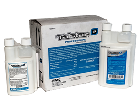 Talstar P Pro 7.9% Bifenthrin Insecticide