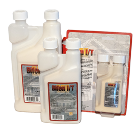 Bifen I/T 7.9% Bifenthrin Insecticide, Control Solutions