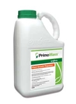 Primo MAXX Plant Growth Regulator PGR 1 Gal.