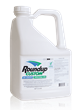 Roundup Custom Herbicide, Monsanto