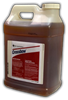 Crossbow Herbicide Weed & Brush Killer, DOW