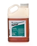 Confront Specialty Herbicide, 1 Gal.
