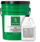 Civitas Fungicide and Insecticide, OMRI Listed, 5 Gal.
