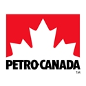 Picture for manufacturer Petro-Canada