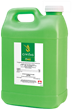 Civitas One Fungicide and Insecticide, OMRI Listed, Petro-Canada