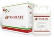 Venerate Bioinsecticide, OMRI Listed, Marrone Bio Innovations