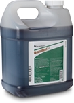 GrazonNext HL Specialty Herbicide, 2 Gal.