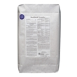 RootShield Granules Biological Fungicide, OMRI Listed, BioWorks