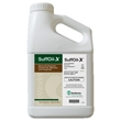SuffOil-X Insecticide Miticide Fungicide, OMRI Listed, BioWorks