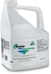 Roundup Pro Concentrate Herbicide, 2.5 Gal.