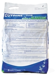 Cutrine Plus Granular Aquatic Algaecide, 30 Lbs.