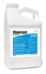 Clearcast Aquatic Herbicide, 1 Gal.