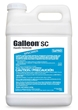 Galleon SC Aquatic Herbicide, SePRO