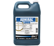 Admiral Aquatic Algae and Weed Control, BASF