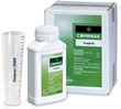 Compass 50 WG Fungicide, Bayer