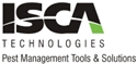 Picture for manufacturer ISCA Technologies