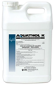 Picture for category Aquatic Endothall Herbicides