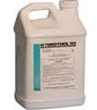 Hydrothol 191 Aquatic Algicide and Herbicide