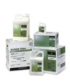 Acclaim Extra Herbicide, Bayer