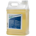 Accord XRT II Specialty Herbicide, 2.5 Gal.