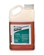 Confront Specialty Herbicide, DOW
