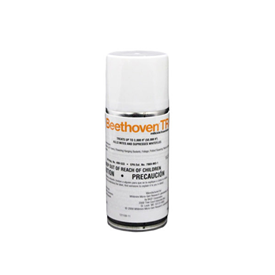 Beethoven TR Miticide/Insecticide, BASF