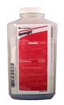 Picture of Opensight Specialty Herbicide, 10 Lbs.