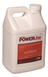 Arsenal Powerline Herbicide, BASF