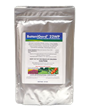 Botanigard 22WP Mycoinsecticide Insecticide, BioWorks