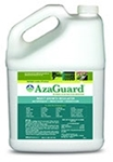 Azaguard Insecticide/Nematicide, OMRI Listed, 1 Gal.
