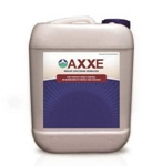 AXXE Broad Spectrum Herbicide, OMRI Listed, 2.5 Gal.