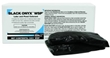 Black Onyx WSP Lake and Pond Colorant, BASF