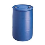 Rodeo Herbicide, 30 Gal., DOW