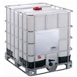 Rodeo Herbicide, 250 Gal., DOW