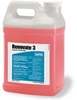 Renovate 3 Aquatic Herbicide, SePRO