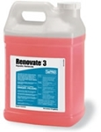 Renovate 3 Aquatic Herbicide, 2.5 Gal.